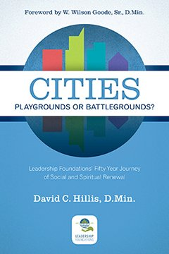 Cities_rev 5.indd